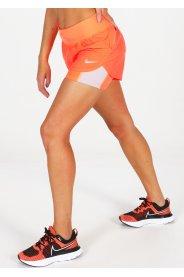 Nike Eclipse 2 en 1 W