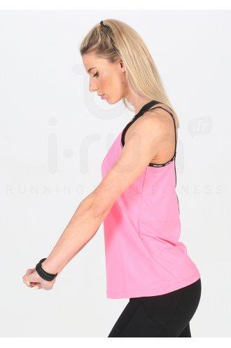 Nike Elastika W