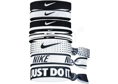 Nike Elastiques Cheveux x9