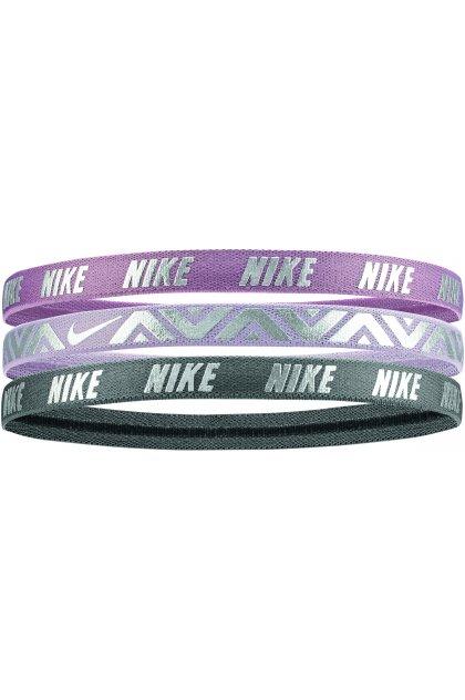 Cintas para el pelo Nike