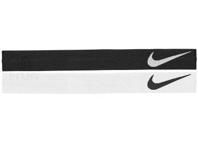 Nike Élastiques Headbands x2