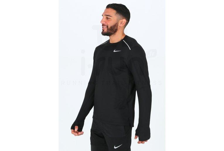 Nike Element Crew 3.0 M