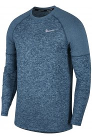 Nike Element Crew M