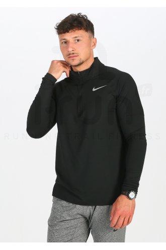 Element Homme Half Zip Tous Les Taille Xxl Vêtements Pour