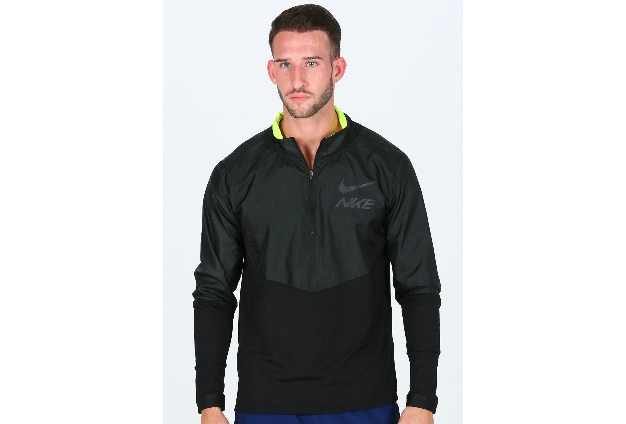 Nike Element M Diététique Vêtements homme