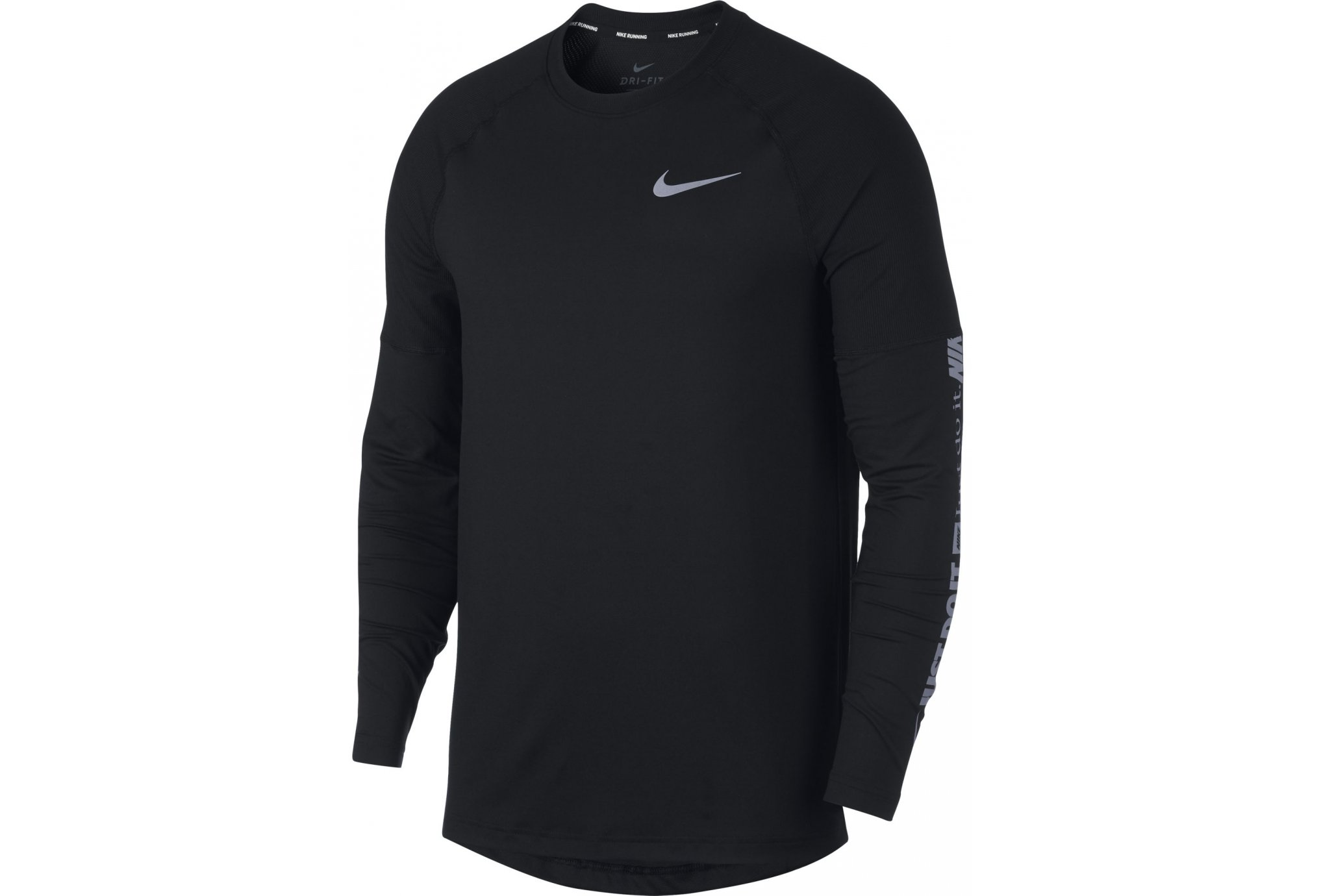 Nike Element M vêtement running homme