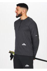Nike Element Trail M