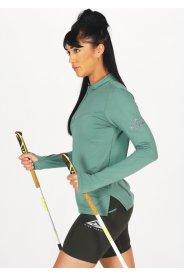 Nike Element Trail W