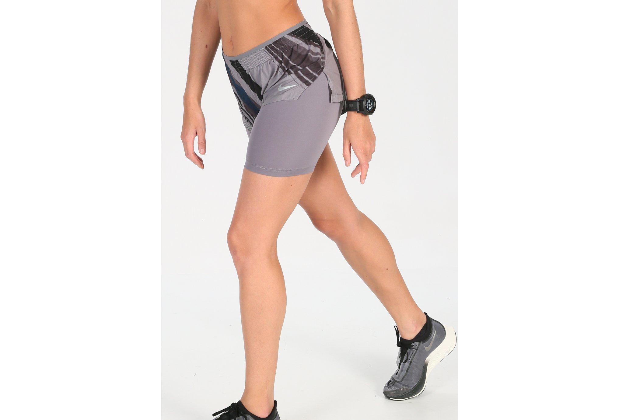 Nike Elevate Eva W Diététique Vêtements femme