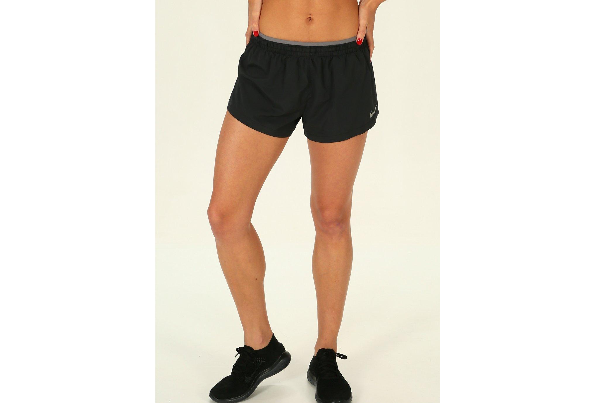 Nike Elevate W Diététique Vêtements femme