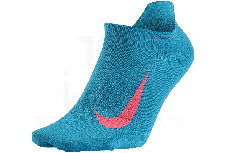 Simplemente desbordando personalizado Regan  Nike Calcetines Elite Lightweight No-Show en promoción | Accesorios Calcetines  Nike