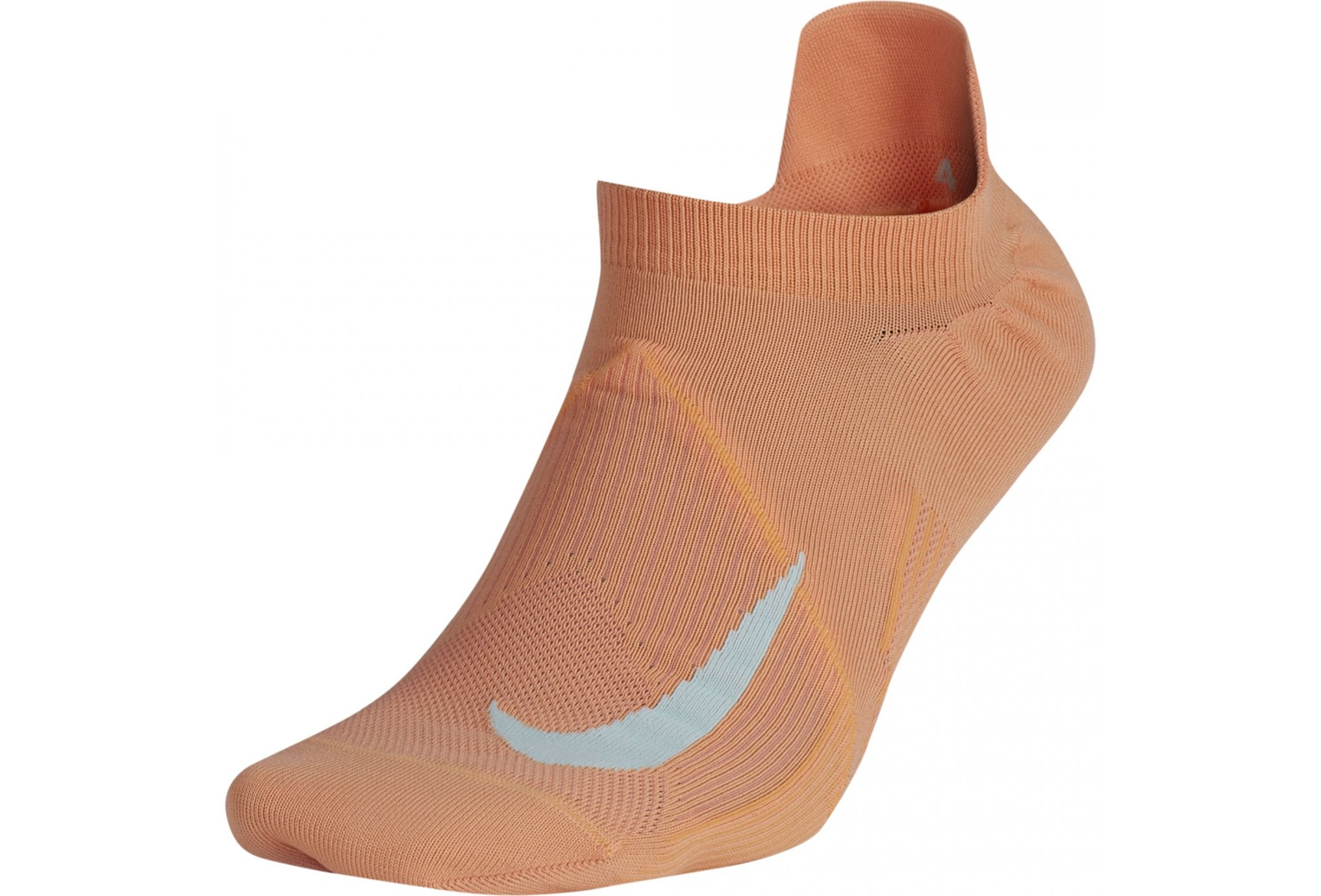 Nike Elite Lightweight No-Show Chaussettes
