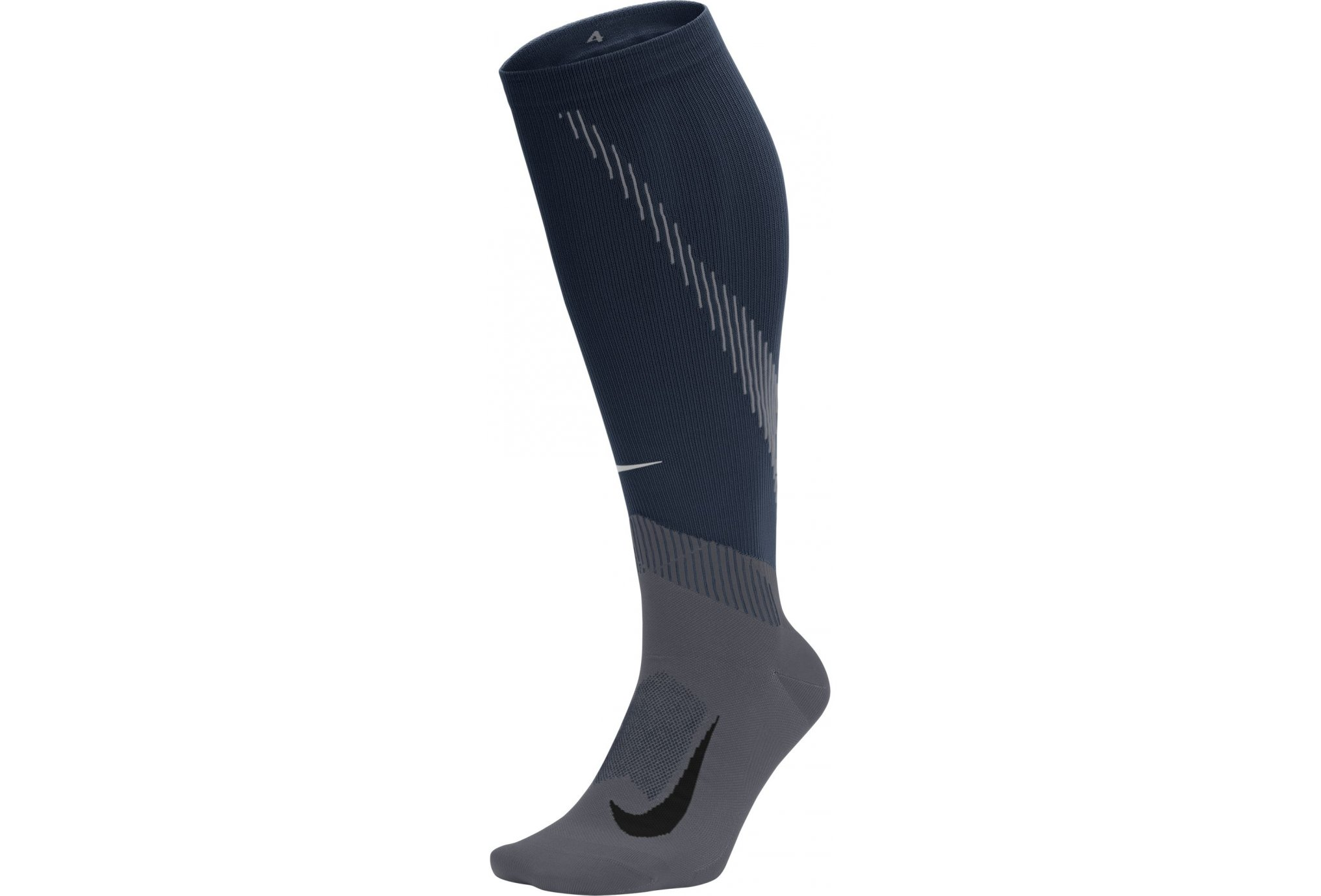 Nike Elite Over-The-Calf Chaussettes