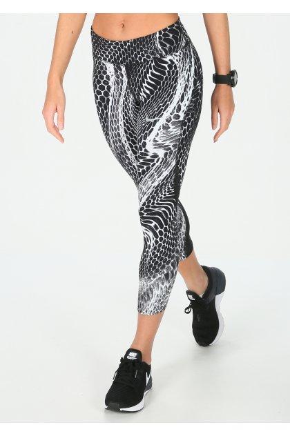 Nike Mallas 7/8 Epic Lux