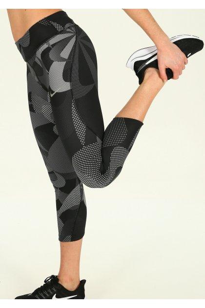 Nike Mallas 3/4 Epic Lux JDI