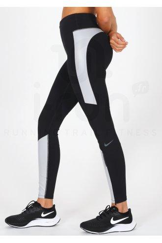 Nike Epic Lux Run Division Flash W
