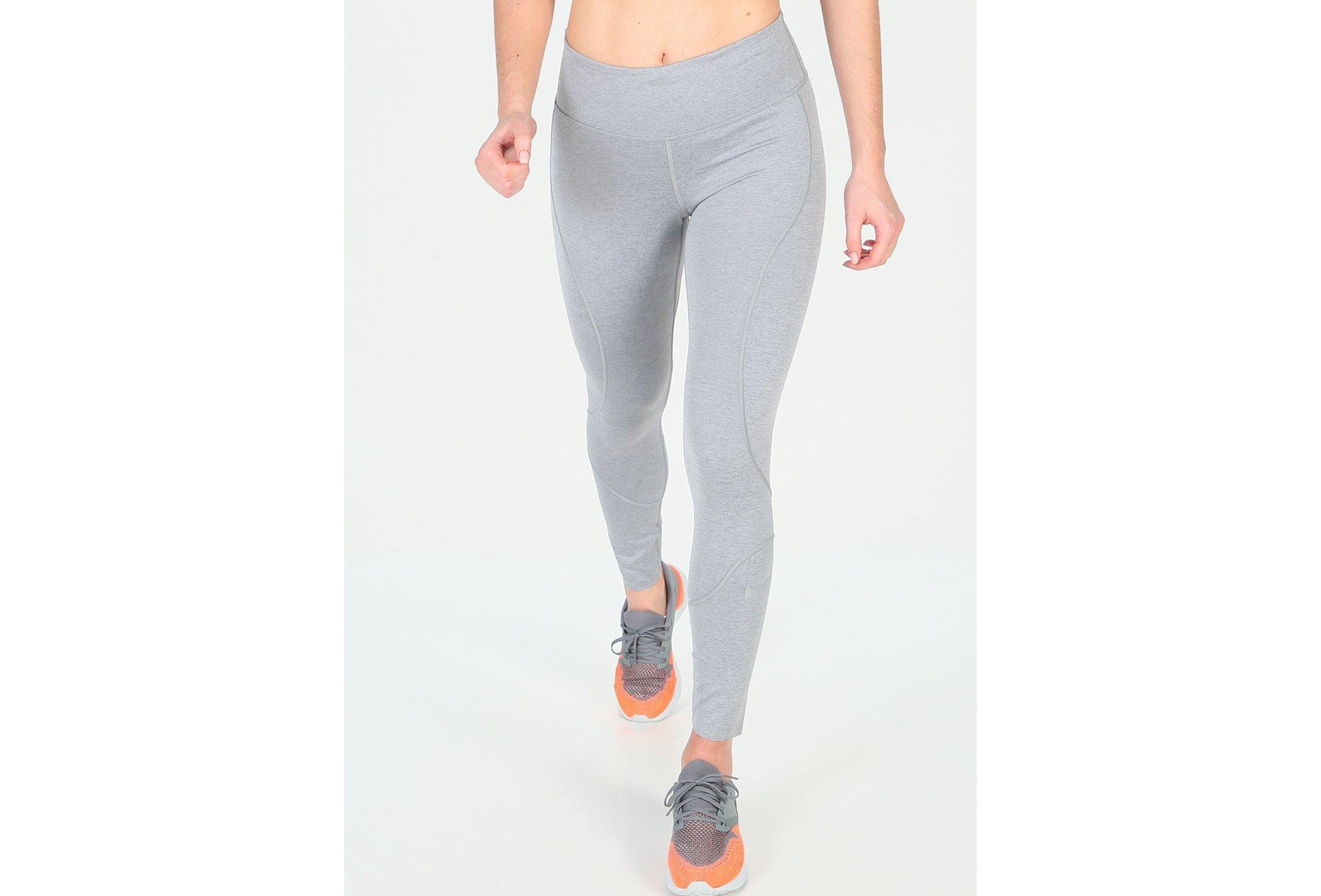 Nike Epic Lux Runway W vêtement running femme