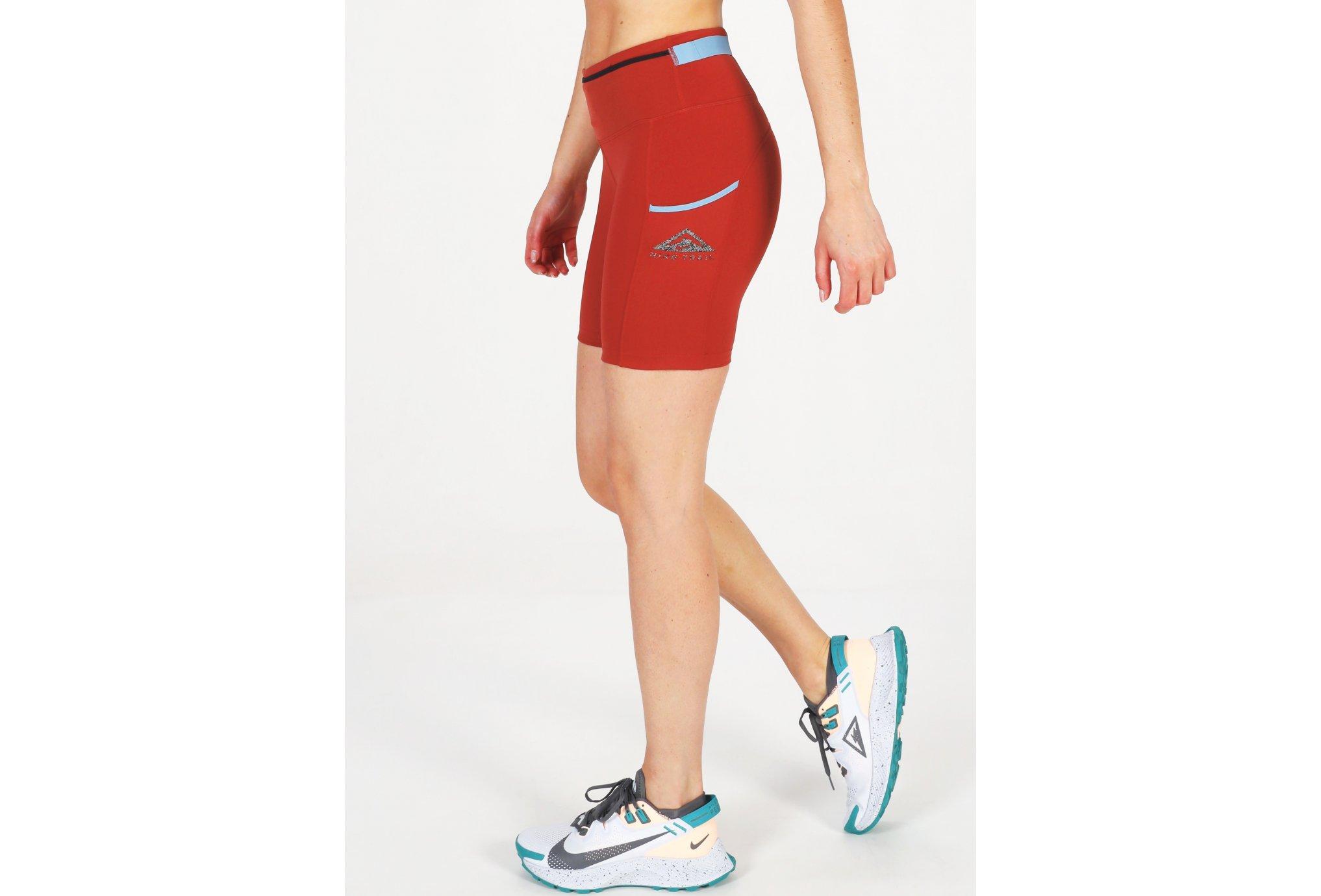 Nike Epic Lux Trail W vêtement running femme