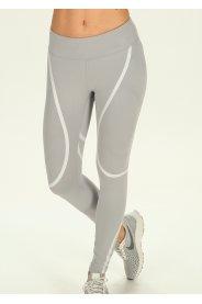 Nike Epic Lux W
