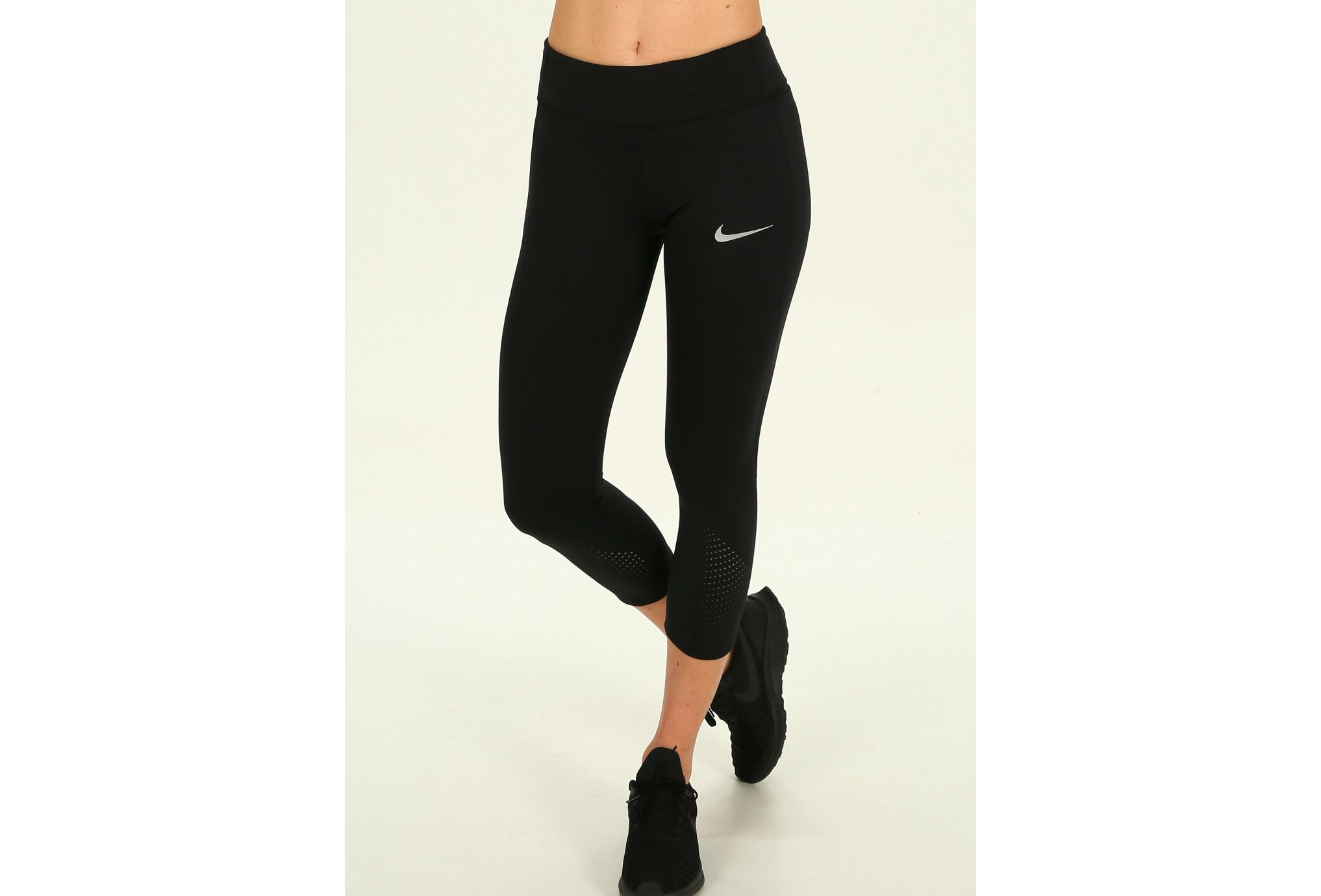 Nike Epic Lux W Diététique Vêtements femme
