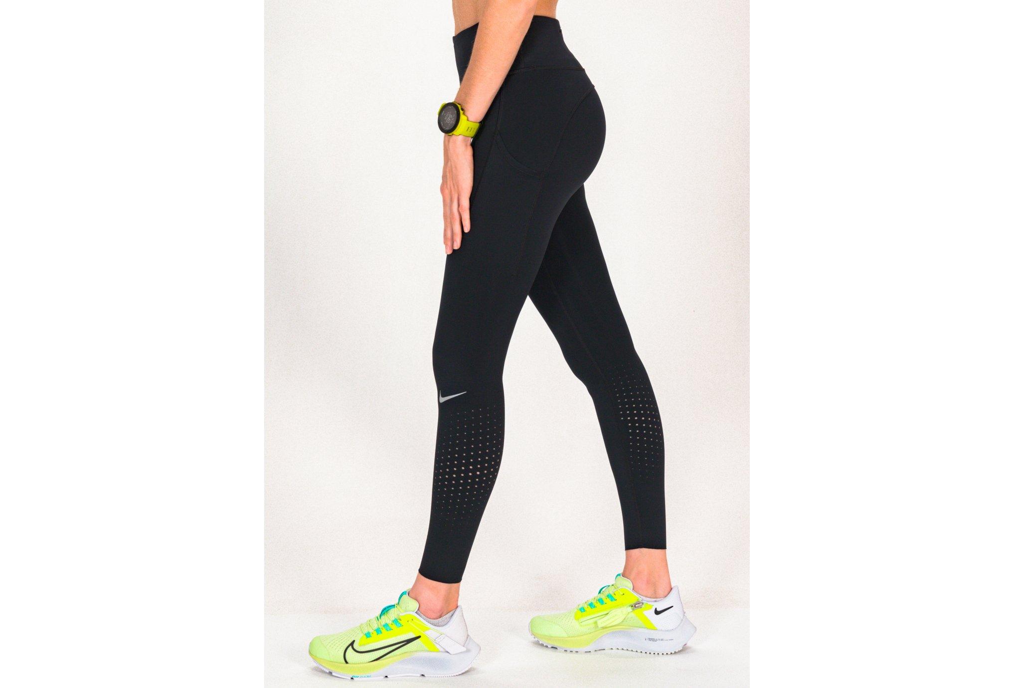 Nike Epic Lux W vêtement running femme