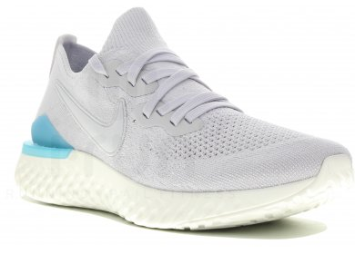 new concept 9561a f33c8 Nike Epic React Flyknit 2 M