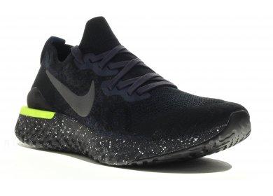 Nike Epic React Flyknit 2 SE M