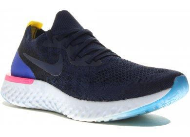 purchase cheap 27d19 55c19 Nike Epic React Flyknit W