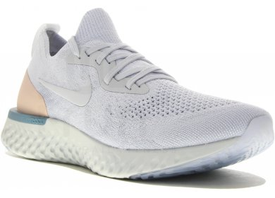 Chaussures W Nike Epic Cher Pas Running Flyknit React Femme CAvqxwqY