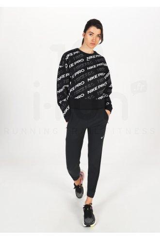 Nike Essential Cool W
