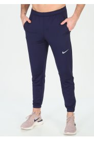 Nike Essential Knit M