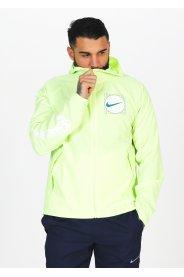 Nike Essential Wild Run M