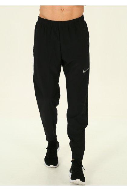 Nike Pantalón Essential Woven
