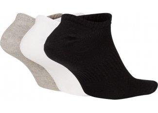 Nike pack de calcetines Everyday
