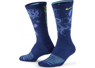 Nike calcetines Everyday Max Metcon Cushioned Crew