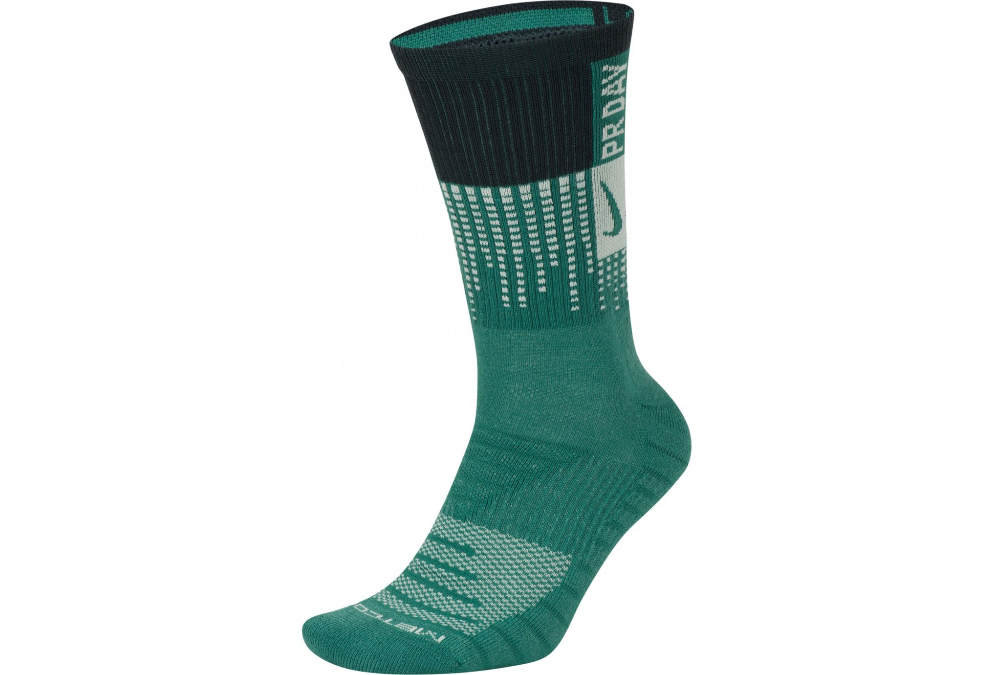 Nike Everyday Metcon Cushioned Crew Chaussettes