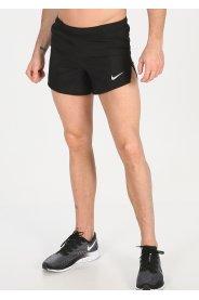 Nike Fast M