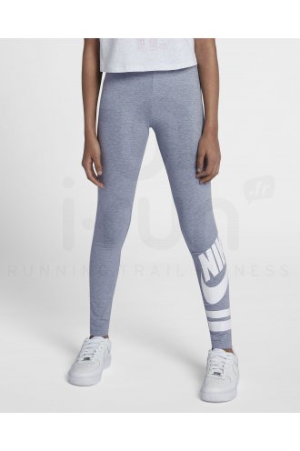 Nike Favorite Fille