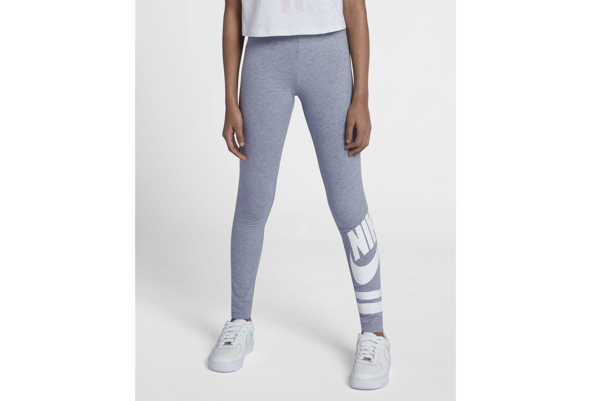 Nike mallas largas Favorite vêtement running femme