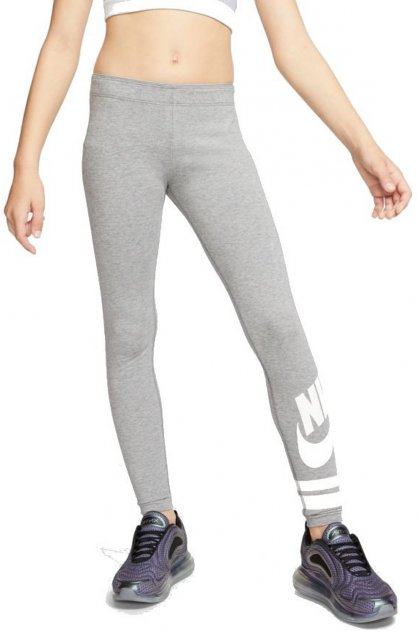 Nike mallas largas Favorite
