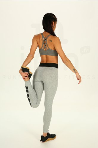 Nike Favorites Strappy