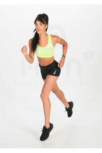 Nike FE-NOM Flyknit