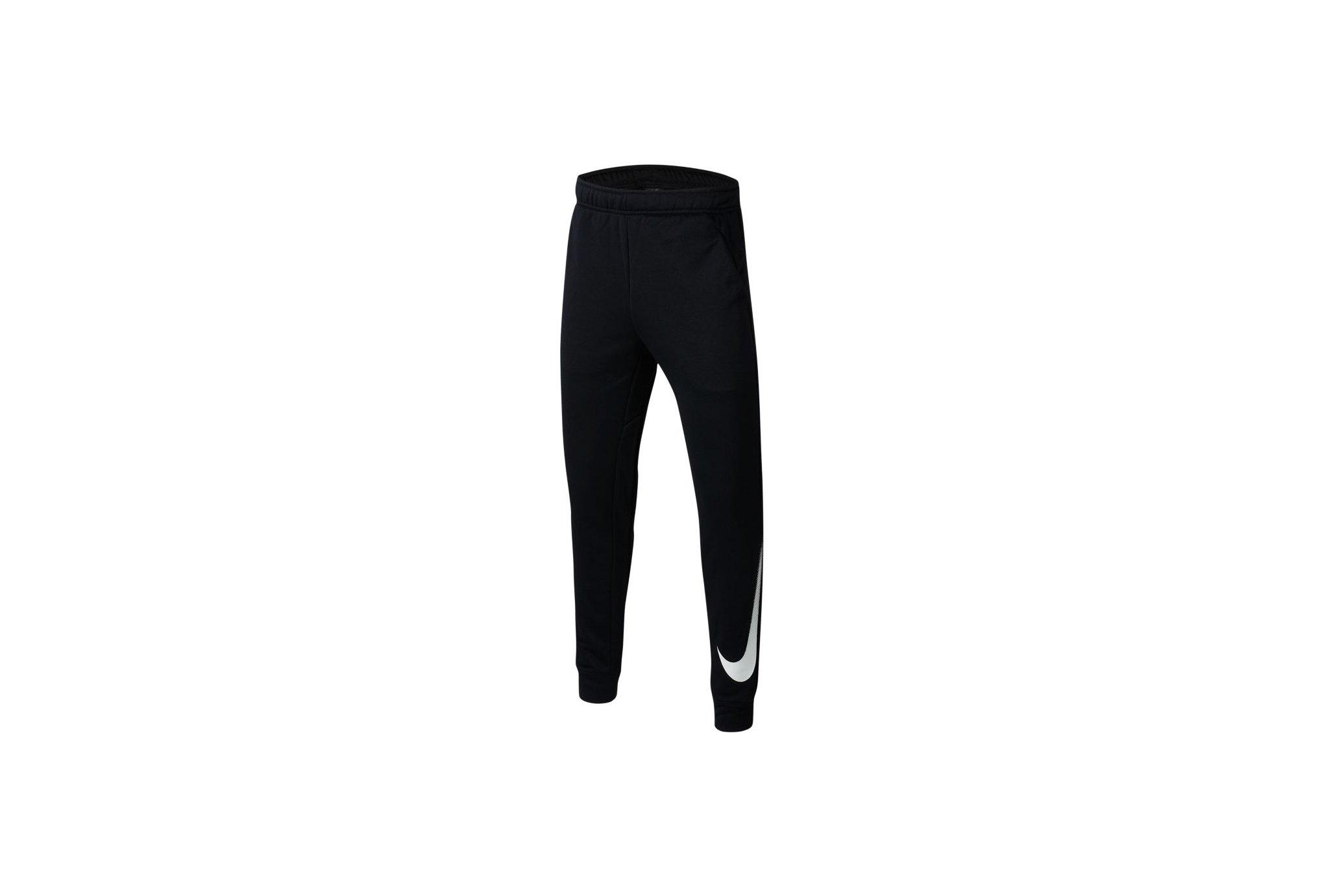 Nike Fleece Graphix Junior vêtement running homme