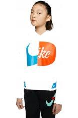 Nike Fleece JDIY Fille