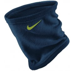 Nike Fleece Neck Warmer