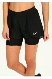 Nike Flex Bliss 2en1 W