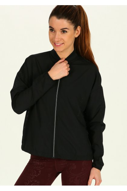 Nike Chaqueta Flex Bliss