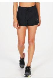 Nike Flex Essential 2 en 1 W