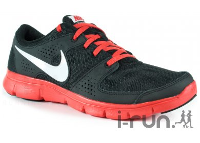 official photos 019b7 76f86 Nike Flex Experience RN M