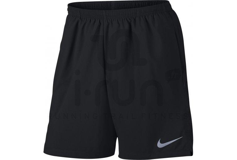 Nike Pantalón corto Flex 18 cm en promoción  16e4d9d5b72